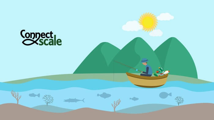 How ConnectScale Wants to Tokenize the $115B Recreational Fishing Market