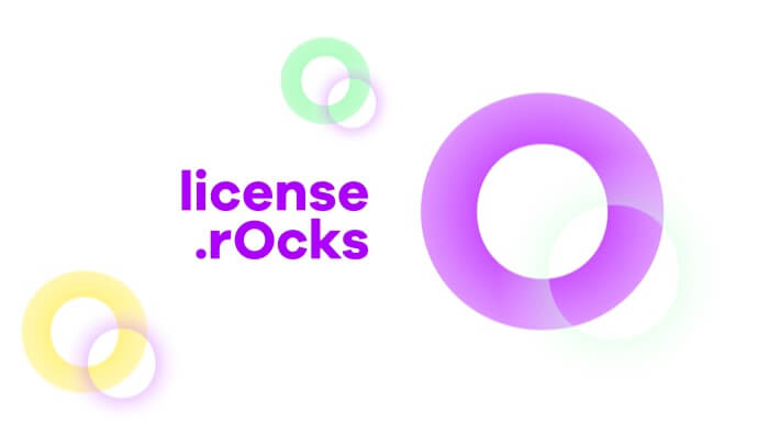 License.Rocks to Tokenise $14.3 Billion Software Licensing Market